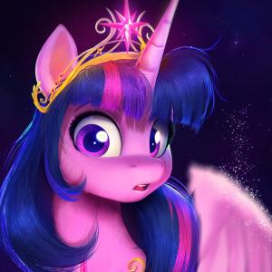 Twilight_Sparkle_Alikorn